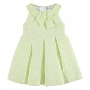Abel & Lula Dress 5028