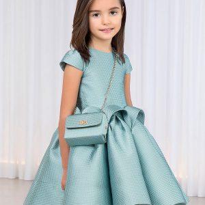 Abel & Lula Dress 5517