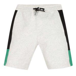 KENZO KIDS Disco Jungle Shorts 25588