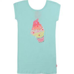 BILLIEBLUSH Ice Cream Dress U12568