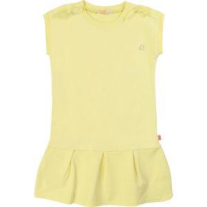 BILLIEBLUSH Dress U12575