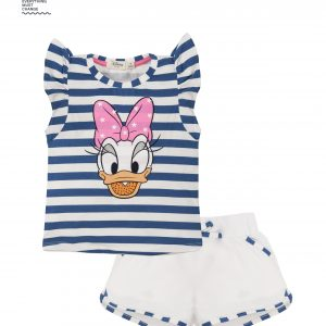 EMC DISNEY Shorts Set WP0004