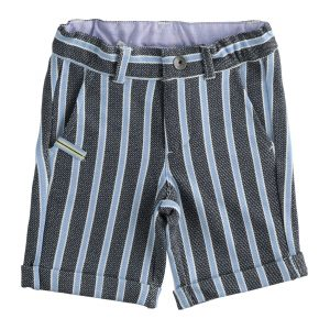 iDO Boys Stripe Shorts J237