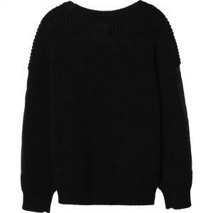 DKNY Boys Sweatshirt D25D17