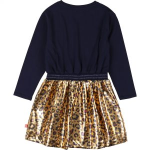 BILLIEBLUSH Dress U12588