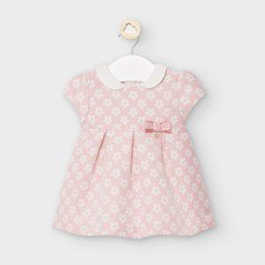 Mayoral Baby Girls Dress 2861