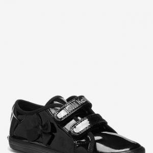 LELLI KELLY Lily Patent Shoe