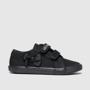 LELLI KELLY Lily Canvas Shoe