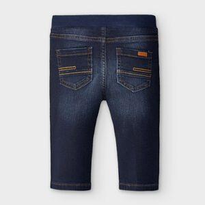 Mayoral Toddler Dark Jeans 30