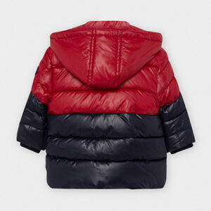 Mayoral Toddler Jacket 2483