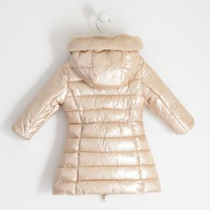 iDO Gold Jacket 1694