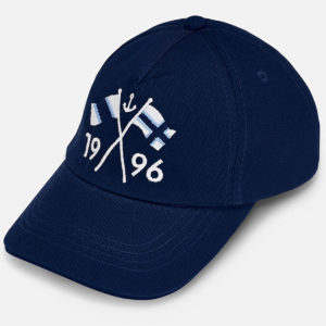 Mayoral Boys Cap 10702