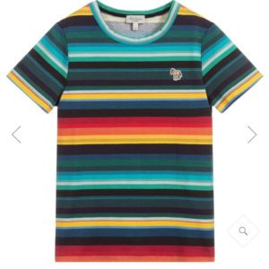 PAUL SMITH Belodi T-Shirt 10692