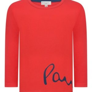 PAUL SMITH Baudry T-Shirt 10662