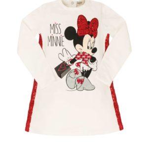 EMC Minnie Mouse Dress WA0005