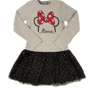 EMC Minnie Mouse Dress WA0006