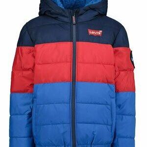 Levis Puffer Jacket 8EB590