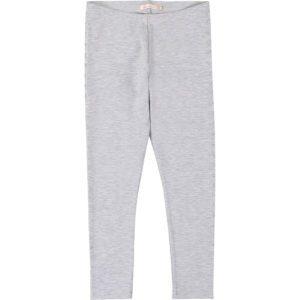 BILLIEBLUSH Grey Leggings U14391