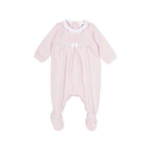 TUTTO PICCOLO Babygrow 1181