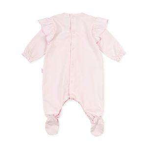 TUTTO PICCOLO Babygrow 1184