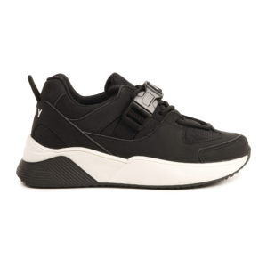 DKNY Trainers D29032