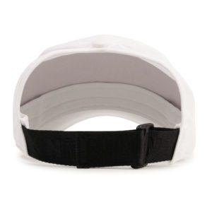 DKNY White Cap D31275