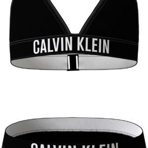 Calvin Klein Bikini 0399