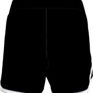 Calvin Klein Shorts 0406