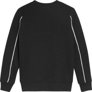 Calvin Klein Sweatshirt 0676