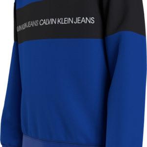 Calvin Klein Sweatshirt 0812