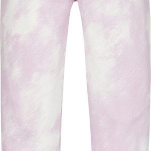 Calvin Klein Sweatpants 7750