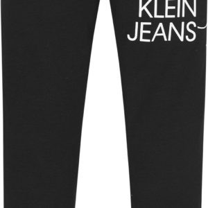 Calvin Klein Leggings 0856