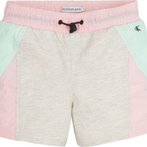 Calvin Klein Shorts 0868