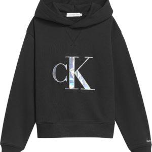 Calvin Klein Hoodie 0987