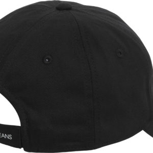 Calvin Klein Black Cap 0150
