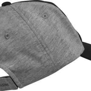 Calvin Klein Black Cap 0187