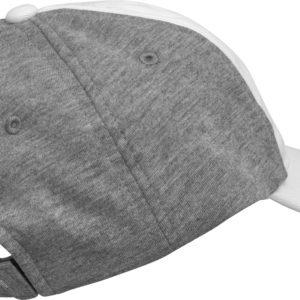 Calvin Klein White Cap 0187