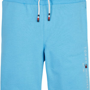 Tommy Hilfiger Blue Shorts 5671