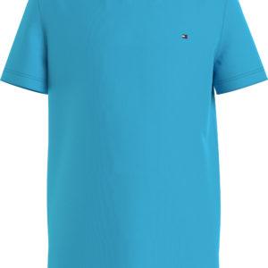 Tommy Hilfiger Blue T-Shirt 6130