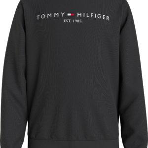 Tommy Hilfiger Black Tracksuit 6707