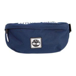 Timberland Bum Bag T20400