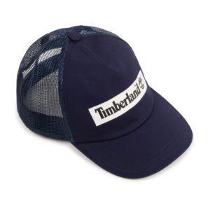 Timberland Cap T21343