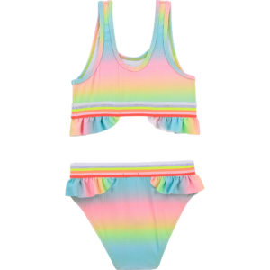 Billieblush Bikini U10387