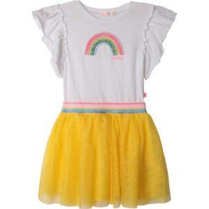 Billieblush Dress U12655