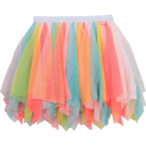 BILLIEBLUSH Skirt U13282