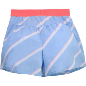 BILLIEBLUSH Shorts U14428