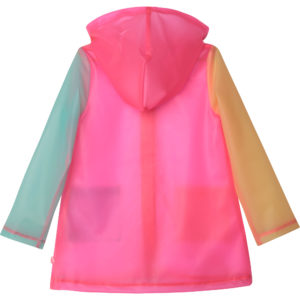 BILLIEBLUSH Raincoat U16281