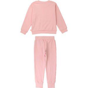 Billieblush Pink Tracksuit U18110