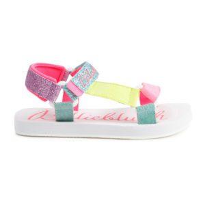 Billieblush Sandals U19261