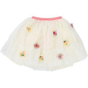 Billieblush Skirt U13214